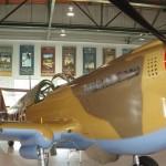 Hawker Hurricane Mk IV